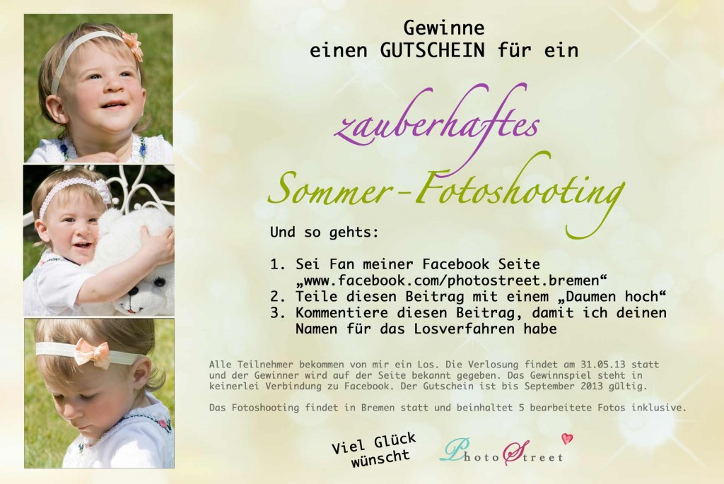 Gutschein-Facebook-Fans2web