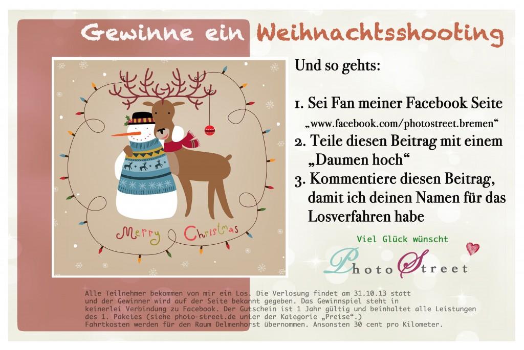gewinnspiel weihnachten_neu